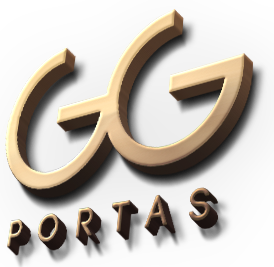 GG Portas